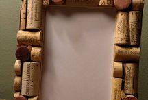 corks 2
