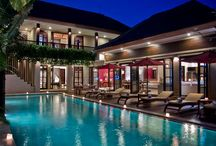 Bali Realty Holiday Villas / All the Best Villas Under One Roof !!! Sunset Road 1x, Kerobokan Bali. +62 361 8475870 +62 361 8475871 BALI - INDONESIA