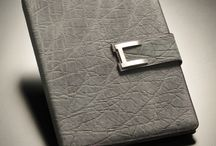 Digital accessories / #IPhone and #Ipad #leather #accessories