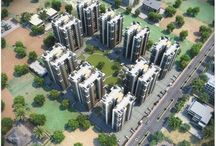 3 BHK Flat For sale In Surat / A 2 and 3 BHK Flat for sale in Surat. Some of are new project and others are for re sale.