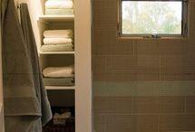 Bathroom Remodel / by Holly Mervine Zehnder