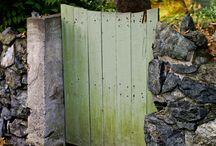 GATE / ハンドメイド