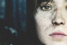 Beyond Two Souls-GAME