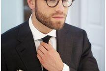 Moda | Óculos