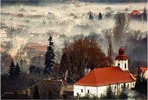 Heimat / Banat, Montanbanat, Banter Bergland, Brasov, Kronstadt, Siebenbürgen, Rumänien