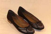 Cipő / Női cipők 35-44-es méretig - ha egyedi darabokat keres - iloveshoesbudapest.hu