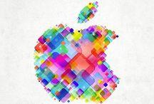 iPhone ♥ / ♥♡♕  ♥♡♕( ˘ ³˘)♥