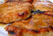 Recipes: Grill It, Girl!