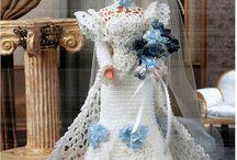 Barbie brides