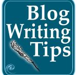 Blogging Ideas and Tips