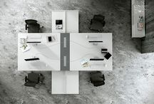 openspaceoffice