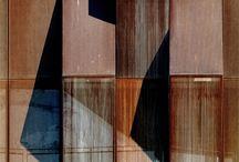 architecture's details