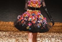 Clothes & Such / by Marianna Boshmaf
