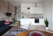 New flat in Pianiga