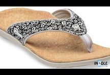 Spenco Sandals - Videos / Spenco Sandals & Slides in Every Style & Size of Yumi, Kholo, Quartet, and more for Men and Women