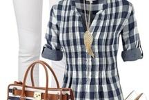Moda Claudia Souza / moda