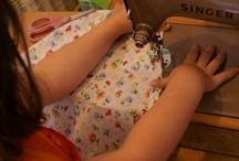 Mommy time / by Suzeana Barrera