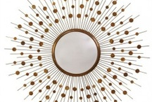 Colby - Decor / by Kim