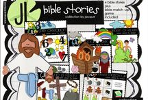 Christian Teaching Resources