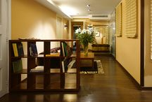 Barcelona Boutique Hotels