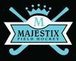 Field hockey / by Holly Thebarge