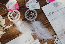 Рассадка на свадьбу / Карточки рассадки Номерки на столы План рассадки