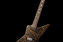 Guitars / Andy Ramos Luthier