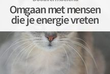 energievreter