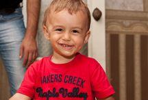 """Детская фотография children's photography / Детский фотограф, children's photography, детская фотосъёмка, семейный фотограф, семейная фотосъёмка, студия """"Бекар"""", http://bekarstudio.ru"""