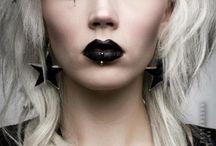 Goth&emo