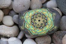 Love Rocks / My passion for the beautiful nature and the creative thinking :)