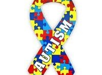 Autism ( for my grand daughter )