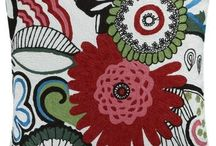 Patterns and Designs / Inspirations...... / by Noreen Harrington-Whitmill