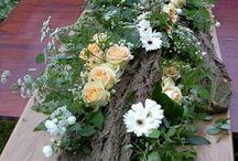 bloemstuk