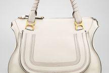 OH MY handbag!
