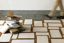 Outlet Europa 20 / Sofás y sillones, muebles auxiliares, alfombras, composiciones para salón, mesas, sillas, lámparas, complementos... http://bit.ly/17U5ygZ