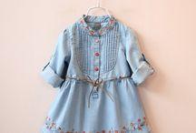 kot elbise çok güzel