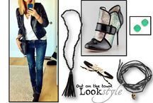 Last Minute Style / Get affordable fashion finds here!   www.shoplastminutestyle.com