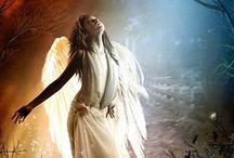 Angel-(Dark & Light)