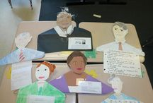 history projects