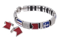 MyEnsign Yachting Jewels