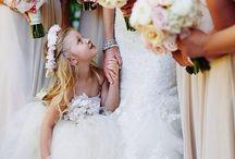 Arizona Weddings by EverythingSusie / Beautiful weddings by EverythingSusie Wedding Planner