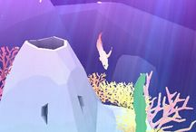 TapTapFish