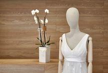 Abiti da sposa wedding dress / Le nostre realizzazioni
