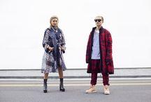 V&Y Style