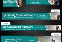 travel idea 1
