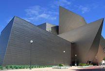 Modernism (design trend)