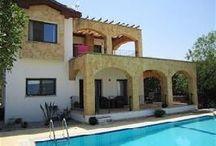 Bahceli Properties