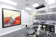 consultorio odontologico