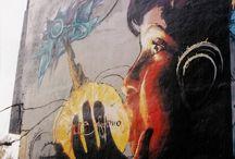 El Niño de las pinturas/sex69